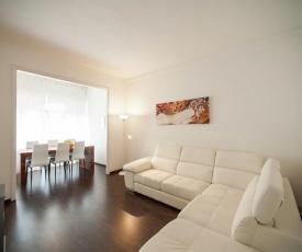 Apartment Casa Francesca