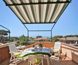 Holiday flat Anzio - ILA02341-P