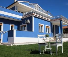 Villa Le Garden