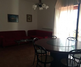 Appartamento Anna