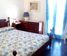Appartamento San Felice Circeo