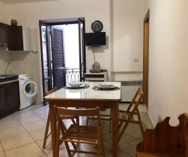 Appartamento per 6 persone vicino Sperlonga