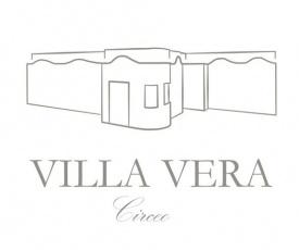 Villa Vera: Grazioso villino con ampio giardino