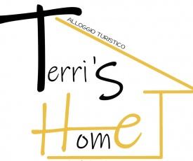 Terri's Home