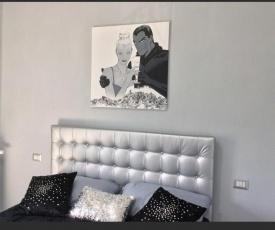 Appartamento Risorgimento