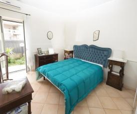 Pompei Deluxe Apartment Formia