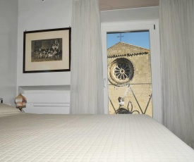 Camere con vista (Rooms with a view)