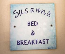 B&B Villa Susanna