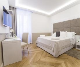 Margherita Suites
