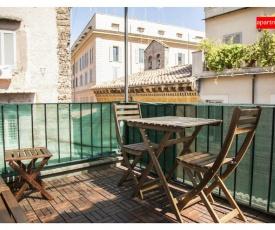 Monterone Apartments Apartment 12