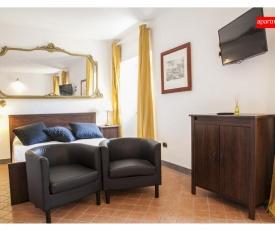 Monterone Studio 10