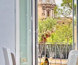 Pantheon - Argentina Luxury
